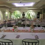 location-salle-mariage-restaurant-95