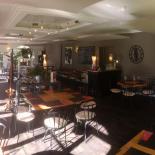 location-salle-reunion-entreprise-val-d-oise