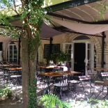 restaurant-golf-saint-ouen-laumone