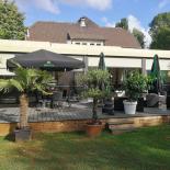 restaurant-golf-val-d-oise-cergy-95