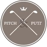 le pitch and putt restaurant du golf de saint ouen l 39 aum ne 95. Black Bedroom Furniture Sets. Home Design Ideas